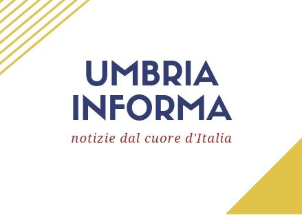 Umbria Informa
